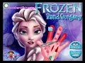 Frozen Games To Play For Free