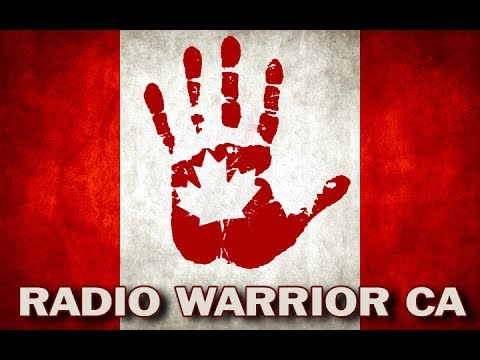 Trans Pacific Partnership and how it would change Canada - Radio Warrior