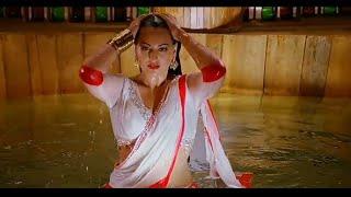 Gandi Baat Full Video Song - R... Rajkumar | Shahid Kapoor | Sonakshi S