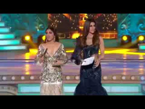new hindi movie awards 2018   salman khan varun dhawan   bollywood movies awards