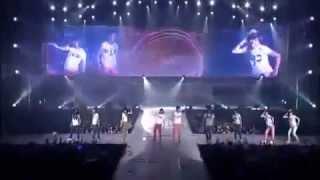 Super Show 2 - Super Junior - GEE~