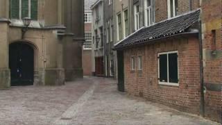 Video Mariken   Nijmegen, Nederland download MP3, 3GP, MP4, WEBM, AVI, FLV November 2017