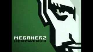 Megaherz -  IM Rumpelstilzchen