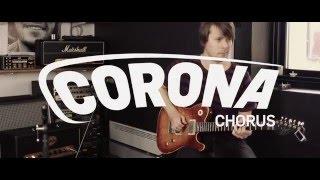 0% Talk 100% Tones - Corona Chorus