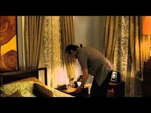 Trailer do filme Mighty Fine