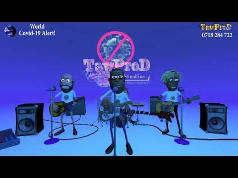 Download Tinokumbira nunuro (covid-19)