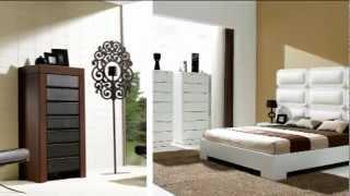 MebelMayak спальни Coim(http://mebelmayak.ru/catalogs/price711606_1.htm Интернет-магазин мебели и предметов интерьера MebelMayak предлагает вашему вниманию..., 2012-02-27T08:06:18.000Z)