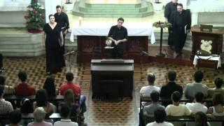 Requiem e La déploration - Cantus Firmus - Música Medieval e Renascentista
