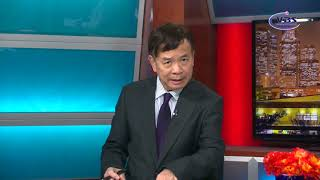 NEWS 02-17-24 P1 TIN HOA KY
