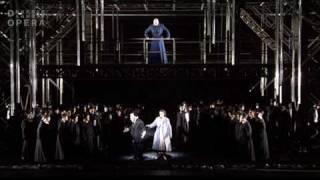 Trailer opera La Juive - Fromental Halévy