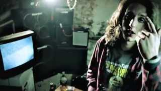 Mic Stewart ft. DJ Stradegy - Kill Whitey (Official Video)