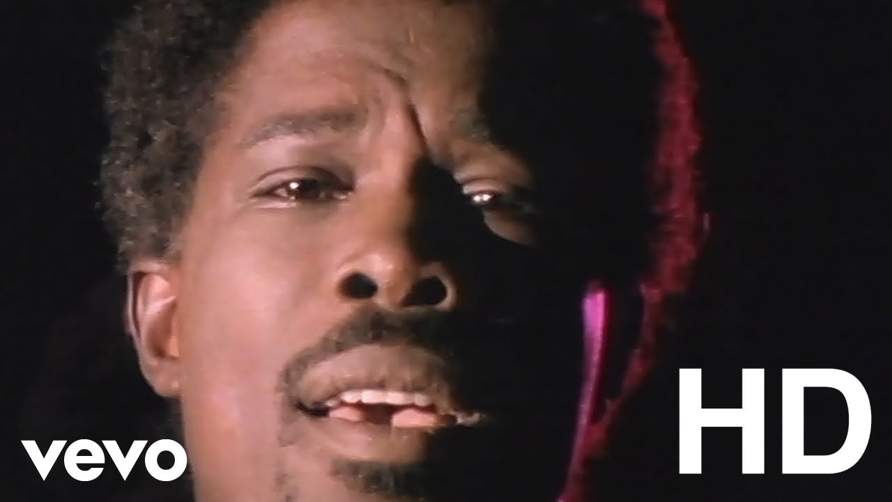 Download Billy Ocean - Caribbean Queen (No More Love on the Run) (Official HD Video)