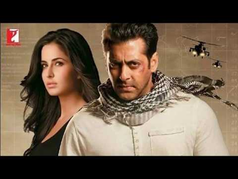 Man mera Full Song tiger zinda hai
