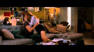 Romantic Love Comedy No Strings Attached (2011) HD