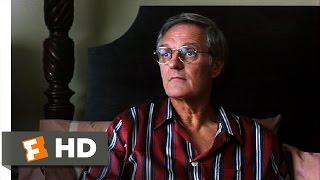 Canadian Bacon (2/12) Movie CLIP - Contingency Plan (1995) HD