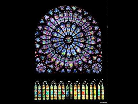 Gabriel Fauré: Requiem, Op. 48 (Herreweghe, Orchestre des Champs Elysées, La Chapelle Royale)