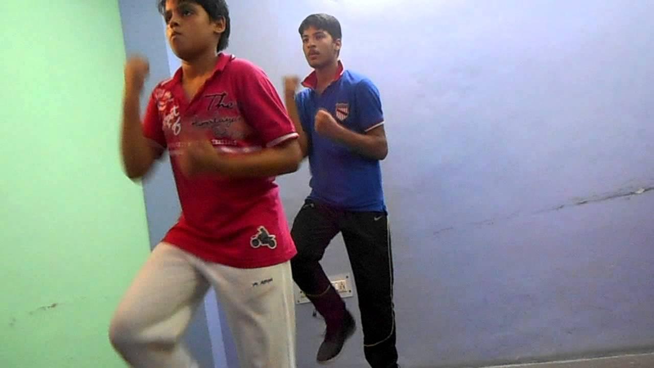 40 Best pashto songs images - pinterest.com