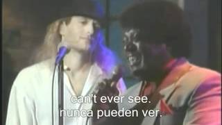 When a man loves a woman  -  Michael Bolton  and Percy Sledge. subtitulado