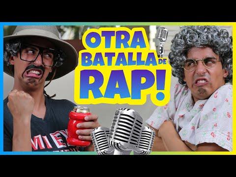 daniel-el-travieso---otra-batalla-de-rap-(güela-vs.-junior)