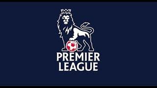 Англия закроет трансферное окно пораньше других. Плюсы и минусы. АПЛ. Новости футбола.
