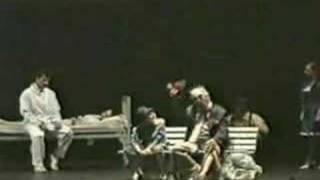 Baixar Voz de Criança - José Fortuna | Canal Sertanejo