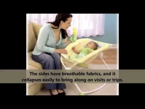 Reading and Harrisburg Breaking News - SHARE: Parents Warned to Immediately Stop Using Fisher Price Baby Sleeper