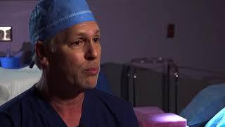 Understanding Your Surgery (Dr. Supler)