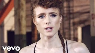 Kiesza - No Enemiesz(Download or Stream Kiesza's Debut Album