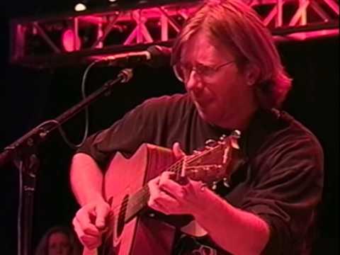 Phish - Albuquerque - 10/18/1998 - Shoreline Amphitheatre