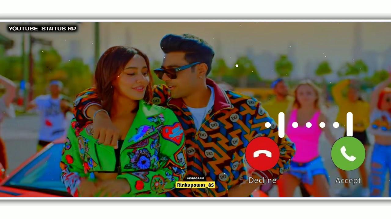 Lembo Car Song Ringtone || Guri Ft. Neha Sharma || New Punjabi Song Ringtone || New Ringtone 2020