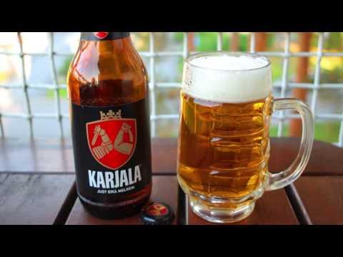 Mitä teen jos olut loppuu ?  © 2009 Kaide Pasi Radio ♫