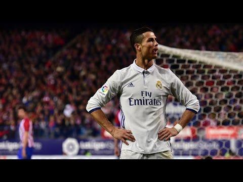 100 Amazing Goals by Cristiano Ronaldo