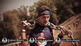 Spartan Race_Milan 2017_Elite Sprint