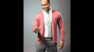 Romeo Santos Ft Wisin & Yandel - Vete (original) New 2011