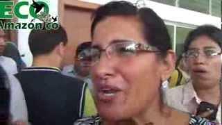 """UEA ESTA EN LA CATEGORÍA """"B""""A NIVEL DEL ECUADOR"""