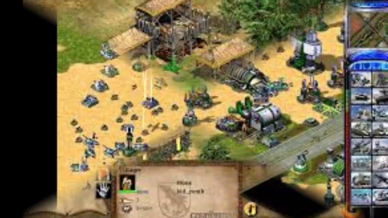 تحميل لعبة حرب جيش