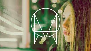 Carmada - Realise (feat. Noah Slee) [Chrome Sparks Remix]