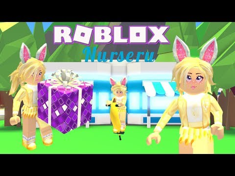 I adopted Too many Kids! Roblox: NEW GIFTS Adopt Me! Opening Lots Of Gifts