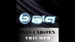 Ivan Carsten - Triumph