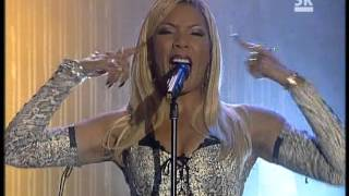 Melanie Thornton - Makin' Oooh Oooh (Talking about Love) (Live @ Kinderquatsch mit Michael) (2001)