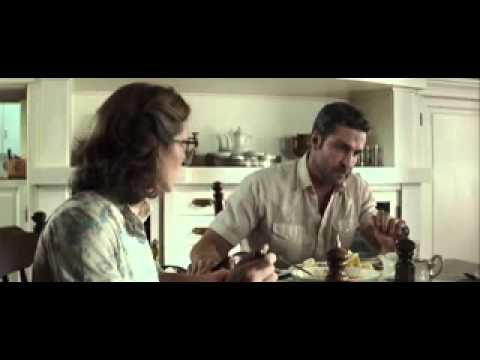 Sheep Wolves Sheepdogs American Sniper 2014 Scene Youtube