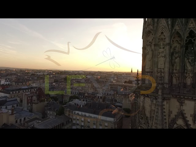 cathedrale reims 0027
