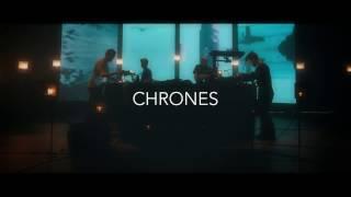 CHRONES - Organic Orchestra