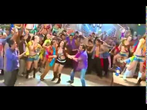 Pal Pal Na Mane Tinku Jiya Full HD   YouTube Flv