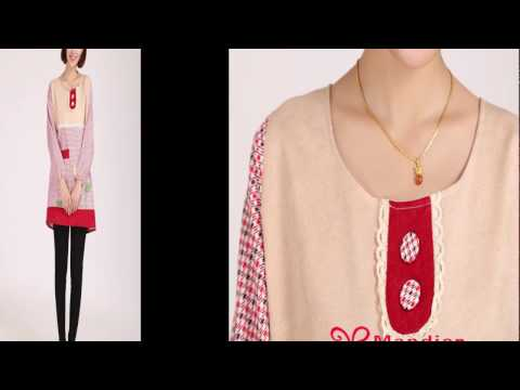 cotton fabric printed apron fabric -- buying from china factories
