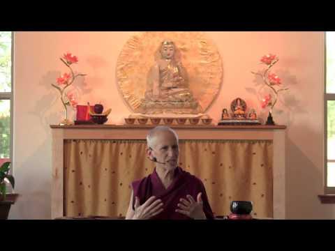 Teachings in Australia and Indonesia