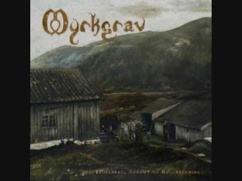 Myrkgrav - Om Å Danse Bekhette mp3