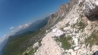 Baixar K2BTT CRAFT Bike TRANSALP Day4 (Video)