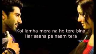 Tum Hi Ho lyrics with song - Aashiqui 2(2013)movie song + Download for Link
