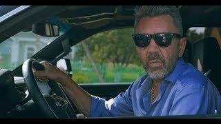 Сергей Шнуров  ft.  Алиса Вокс  — Не хочу на дачу